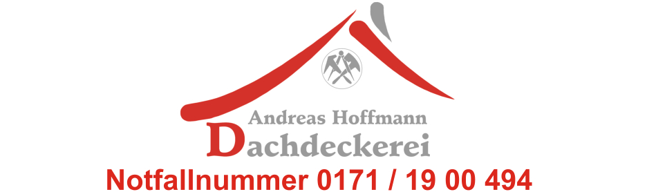 hoffmann-brl.de